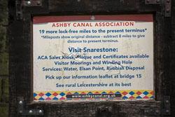 Ashby_De_La_Zouch_Canal-047.jpg