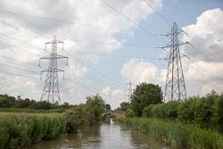 Ashby_De_La_Zouch_Canal-055.jpg