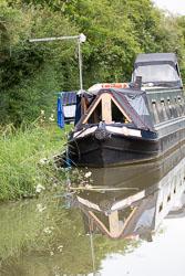Ashby_De_La_Zouch_Canal-059.jpg