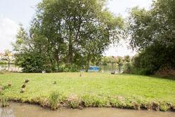 Ashby_De_La_Zouch_Canal-067.jpg