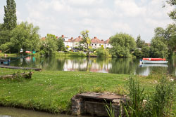 Ashby_De_La_Zouch_Canal-068.jpg
