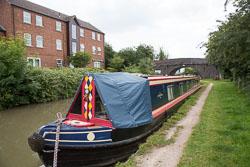 Ashby_De_La_Zouch_Canal-070.jpg