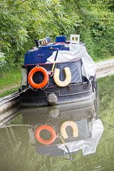 Ashby_De_La_Zouch_Canal-083.jpg