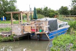 Ashby_De_La_Zouch_Canal-085.jpg