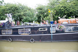 Ashby_De_La_Zouch_Canal-089.jpg