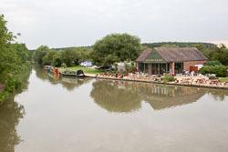 Ashby_De_La_Zouch_Canal-135.jpg