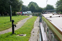 Ashby_De_La_Zouch_Canal-136.jpg