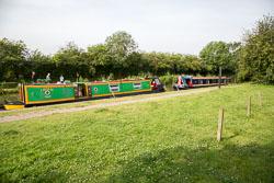 Ashby_De_La_Zouch_Canal-137.jpg