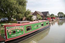 Ashby_De_La_Zouch_Canal-138.jpg