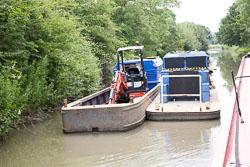 Ashby_De_La_Zouch_Canal-166.jpg