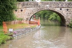 Ashby_De_La_Zouch_Canal-167.jpg