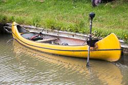 Ashby_De_La_Zouch_Canal-169.jpg