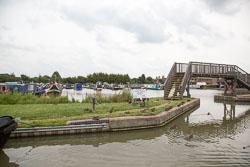 Ashby_De_La_Zouch_Canal-175.jpg