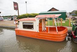 Ashby_De_La_Zouch_Canal-179.jpg
