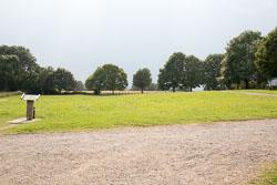Bosworth_Field-003.jpg