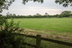 Bosworth_Field-018.jpg