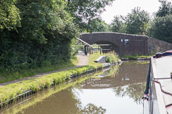 Coventry_Canal-411.jpg