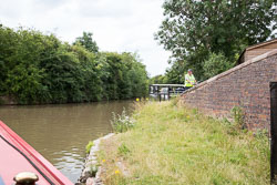 Coventry_Canal-414.jpg