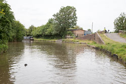 Coventry_Canal-418.jpg