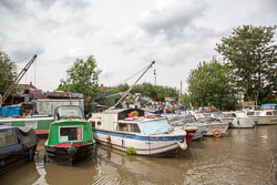 Coventry_Canal-428.jpg