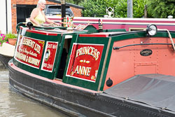 Coventry_Canal-445.jpg