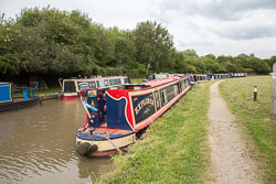 Oxford_Canal_North-1301.jpg