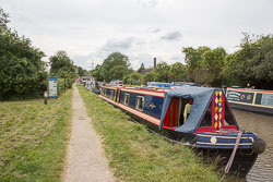 Oxford_Canal_North-1302.jpg