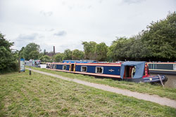 Oxford_Canal_North-1303.jpg