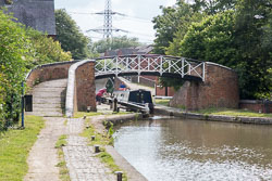 Oxford_Canal_North-1304.jpg