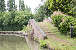 Oxford_Canal_North-1359.jpg