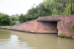 Oxford_Canal_North-1360.jpg