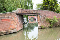 Oxford_Canal_North-1361.jpg