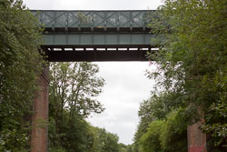 Oxford_Canal_North-1367.jpg