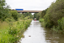 Oxford_Canal_North-1376.jpg