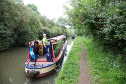 Oxford_Canal_North-1381.jpg