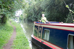 Oxford_Canal_North-1382.jpg