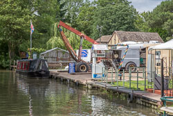 Oxford_Canal_North-1383.jpg