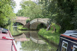 Oxford_Canal_North-1384.jpg
