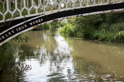 Oxford_Canal_North-1386.jpg