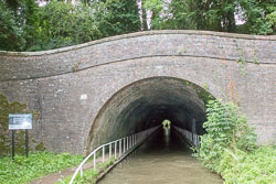 Oxford_Canal_North-1394.jpg