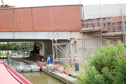 Oxford_Canal_North-1407.jpg