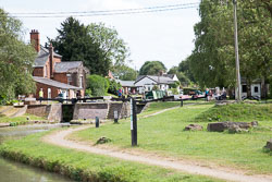 Oxford_Canal_North-1415.jpg