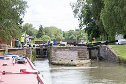 Oxford_Canal_North-1416.jpg