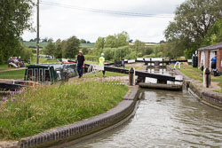 Oxford_Canal_North-1417.jpg