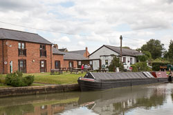 Oxford_Canal_North-1418.jpg