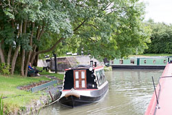 Oxford_Canal_North-1424.jpg