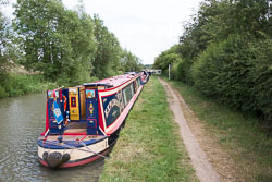 Oxford_Canal_North-1427.jpg