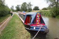 Oxford_Canal_North-1428.jpg