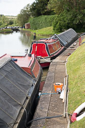 Oxford_Canal_North-1446.jpg