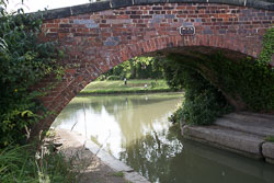 Oxford_Canal_North-1462.jpg